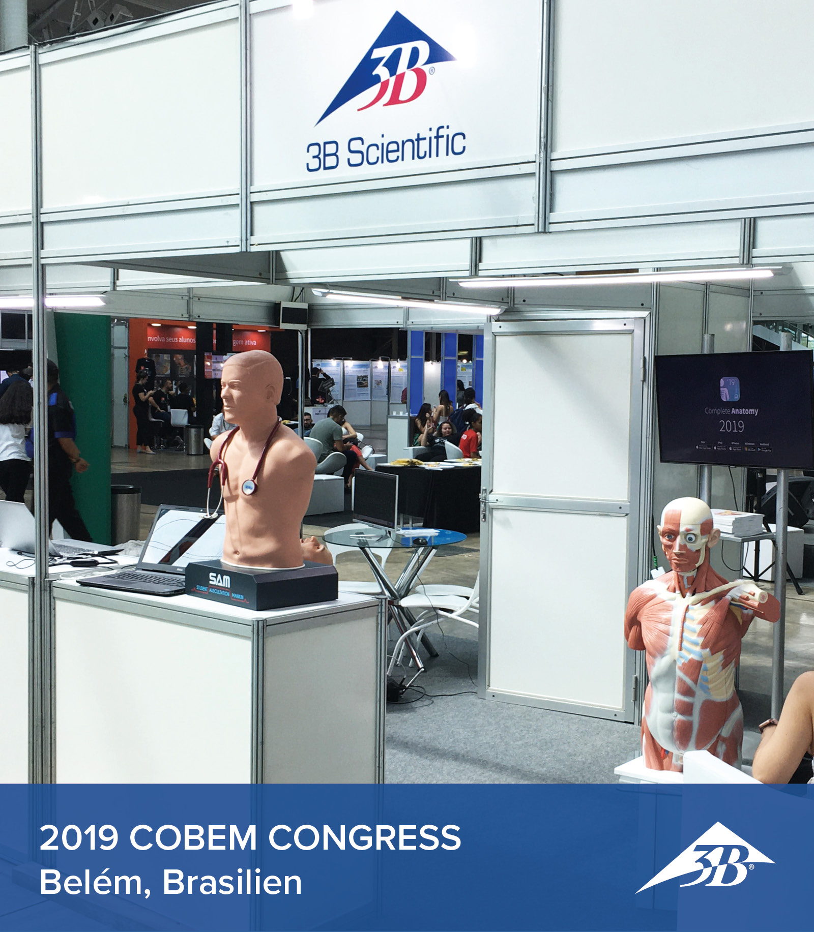 2019_COBEM_Congress_Belém_Press_Section_Banner_768x880.jpg