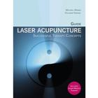 Laser Acupuncture – Successful Therapy Concepts - Volkmar Kreisel, Michael Weber, 1013451, Acupuncture Books