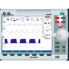 corpuls3 Patient Monitor Screen Simulation for REALITi360, 8000967, Patient Monitor Simulators