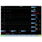 CARESCAPE™ B40 Patient Monitor Screen Simulation for REALITi360, 8000969, Patient Monitor Simulators