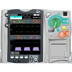 Philips HeartStart MRx for Hospital Patient Monitor Screen Simulation for REALITi360, 8000976, Patient Monitor Simulators