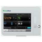 Welch Allyn Connex® VSM 6000 Patient Monitor Screen Simulation for REALITi360, 8000977, Patient Monitor Simulators