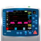 Zoll® Propaq® MD Patient Monitor Screen Simulation for REALITi360, 8000978, Patient Monitor Simulators