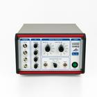 Ultrasonic Echoscope GS200, 1018616 [U100102], Ultrasound