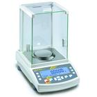 AES 200 Analytical Scales, 1018347 [U102301], Balances and Scales