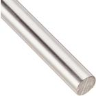 Stainless Steel Rod 470 mm, 1002934 [U15002], Rods