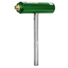 Laser Module, Green, 1003202 [U22001], Optical Lamps on Stem