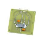 N-Doped Germanium on Printed Circuit Board, 1009760 [U8487030], Hall-effect