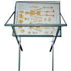 Chart Display Stand, 1002381 [VR999S/E], Chart accessories
