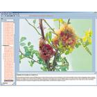 Crop Pests and Controls, Interactive CD-ROM, 1004296 [W13527], Biology Software