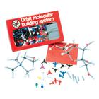 Student-Set 255  - Biochemistry, Orbit™,W19804