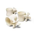 King-size vertebra cup, 1005467 [W40048], For the Health Professional