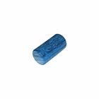 CanDo Heavy Duty EVA Foam Rollers, 1013967 [W40178], Stretching Aids