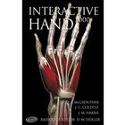 Primal Pictures - Interactive Hand, English,W46614