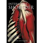 Primal Pictures - Interactive Shoulder, English,W46617