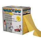 Cando Perf 100 yd Latex Free Exercise Bands, 1013920 [W54641], Exercise Bands