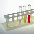 Chemistry Experiments and Chemistry Kits