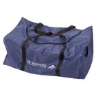 Carry bag for CPR Lilly simulators,XP70-007